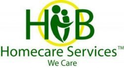hbhomecareservice